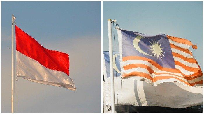 4 Perbedaan Kemerdekaan Indonesia dan Malaysia yang Sama-sama Dirayakan Bulan Agustus