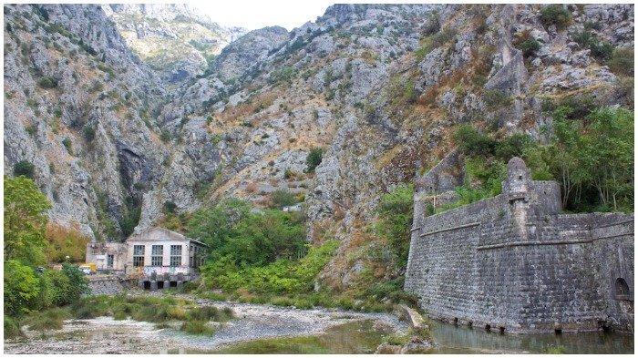 10 Desa Tersembunyi di Eropa, Cocok untuk Traveler yang Menginginkan Ketenangan dan Kedamaian