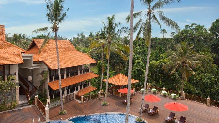 Ini Daftar Hotel dengan Promo Hut RI ke-73 di Berbagai Wilayah Indonesia, Mulai 'Rp 2' Per Malam