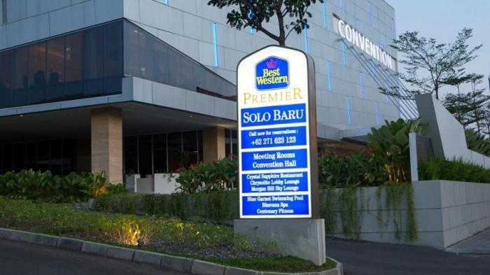Deretan Promo Hotel di Jogja dan Solo untuk Sambut HUT RI ke-73, Dapatkan Diskon Hingga 73 Persen