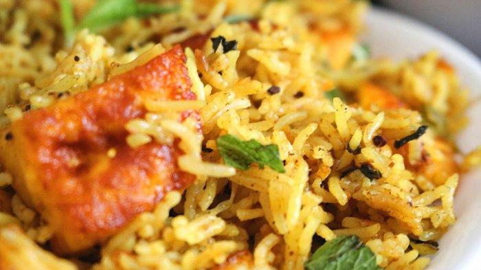 Biryani dan 7 Kuliner Khas Idul Adha dari Berbagai Negara di Dunia