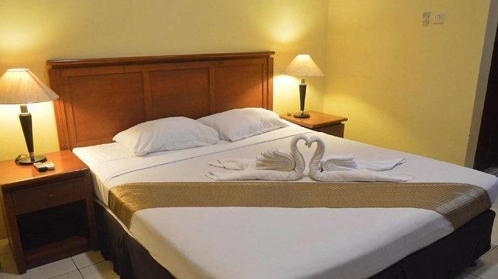5 Hotel Murah di Pasuruan, Cocok untuk Menginap saat Liburan ke Cimory Dairyland Prigen