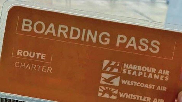Tiket Murah Ke Eropa Rute Penerbangan Medan Paris Mulai Rp 6 9 Jutaan Tribun Travel
