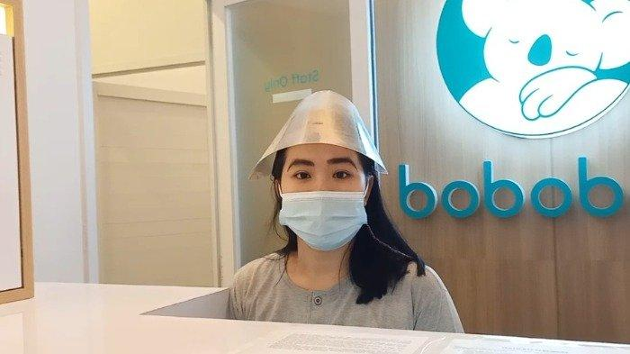 Staycation Hemat di Bobobox Pods Kota Tua Jakarta, Tarif Inap Mulai Rp 99 Ribu per Malam