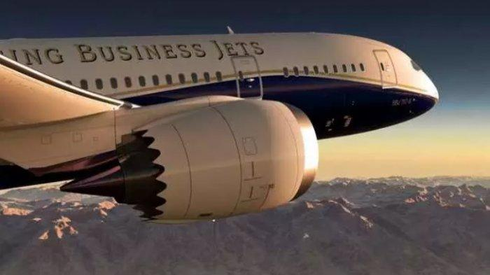 boeing-business-jet-787-js.jpg