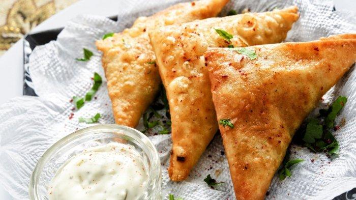 5 Kuliner Lezat yang Wajib Dicicipi Saat Liburan ke Tunisia