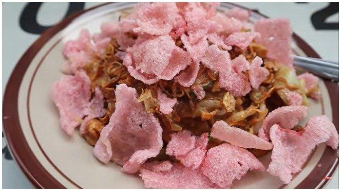 Gado-gado Portal Bu Maryati, Kuliner Legendaris di Jakarta Selatan Langganan Artis hingga Pejabat