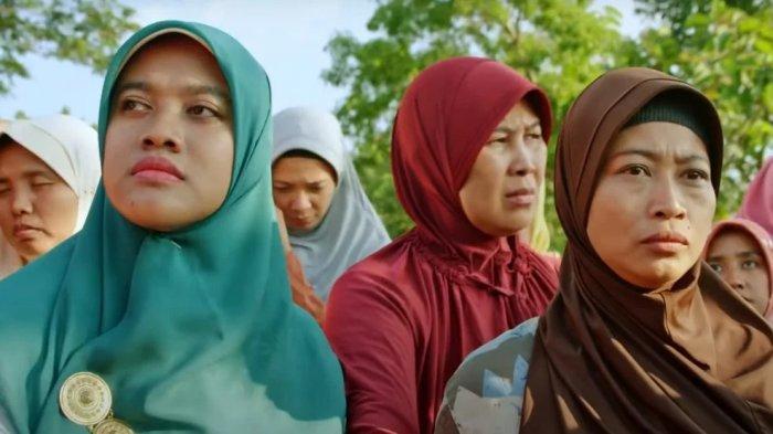 Mengintip Keindahan Kabupaten Bantul, Lokasi Syuting Film 'Tilik' yang Lagi Trending di Twitter