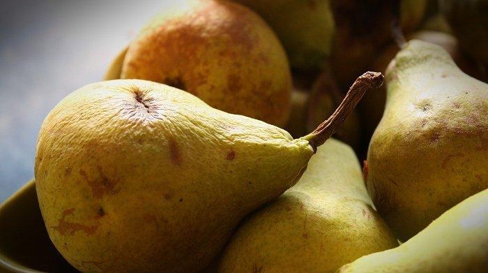 Bantu Jaga Asupan Vitamin dan Nutrisi, 10 Buah Ini Cocok Dikonsumsi saat Sahur