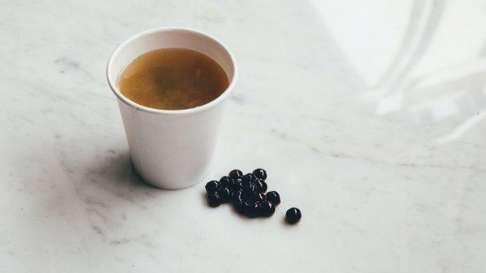Jangan Konsumsi Bubble Tea Berlebihan, 5 Bahaya Ini Siap Mengintaimu