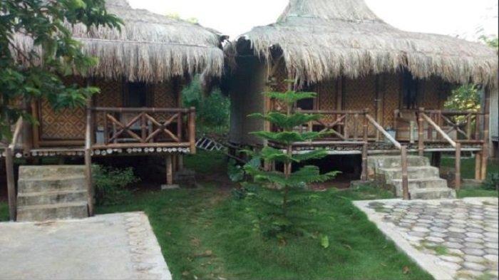 8 Hotel Murah di Gunungkidul Bertarif Kurang dari Rp 200 Ribu, Dekat Banyak Spot Wisata Menarik