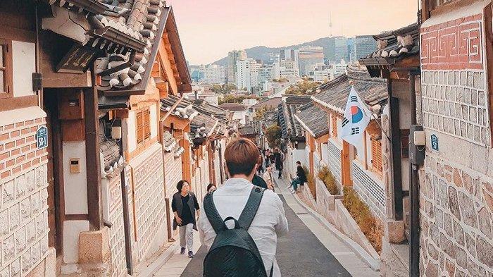 Ketahui 7 Perayaan dan Hari Libur Nasional di Korea Selatan