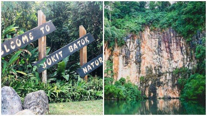 5 Wisata Alam yang Cocok Dikunjungi Saat Liburan ke Singapura, Jangan Lupa Mampir ke Pulau Lazarus