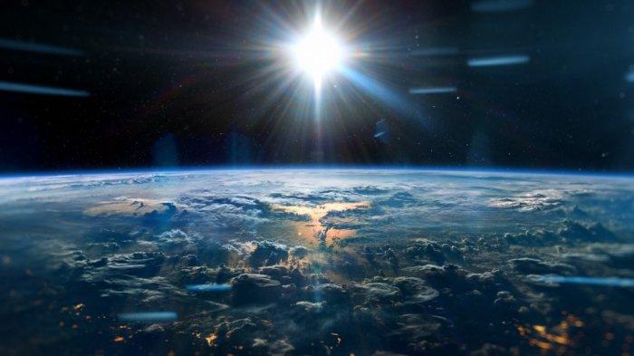 5 Fenomena yang Sulit Dijelaskan dengan Ilmu Pengetahuan, Termasuk Asal Muasal Alam Semesta
