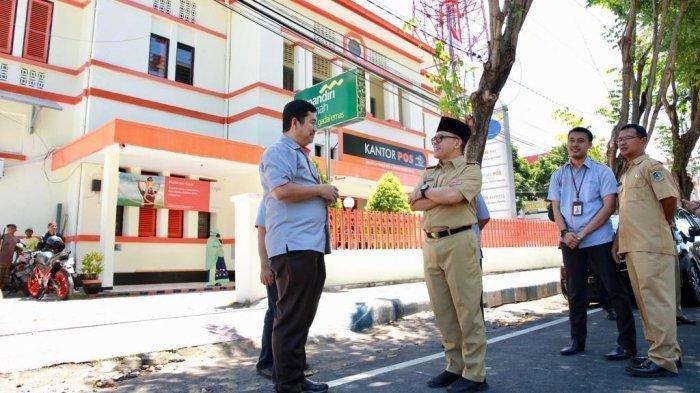 Berdiri Sejak Tahun 1870, Kantor Pos Berusia di Banyuwangi akan Dijadikan Wisata Heritage