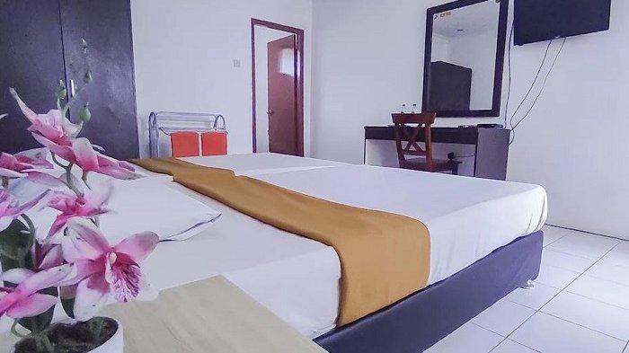 5 Hotel Murah Dekat Telaga Warna Puncak, Cocok untuk Menginap saat Jelajahi Wisata Gunung di Bogor