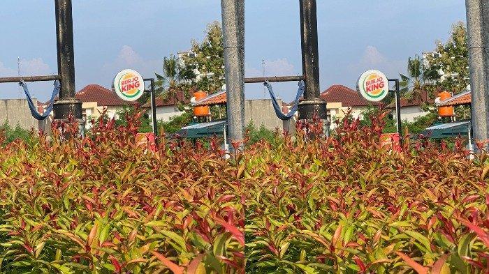 Dikira Jualan Burger, Warmindo Kekinian di Jogja Bikin Heboh Warganet