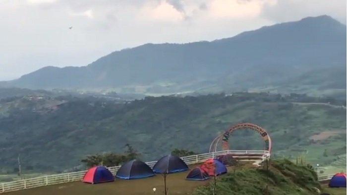 Nirvana Valley Resort dan 3 Pilihan Hotel Buat Menginap Sebelum ke Kebun Raya Bogor