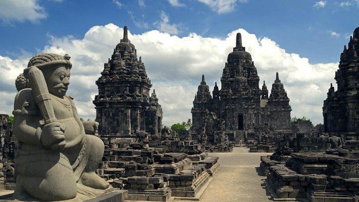 6 Kota Paling Murah di Pulau Jawa untuk Liburan Hemat