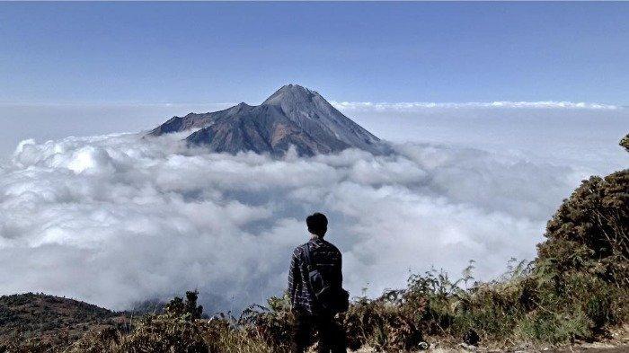 Pendaki Wajib Tahu, Ini Tips Mencegah Acute Mountain Sickness Ketika Mendaki Gunung