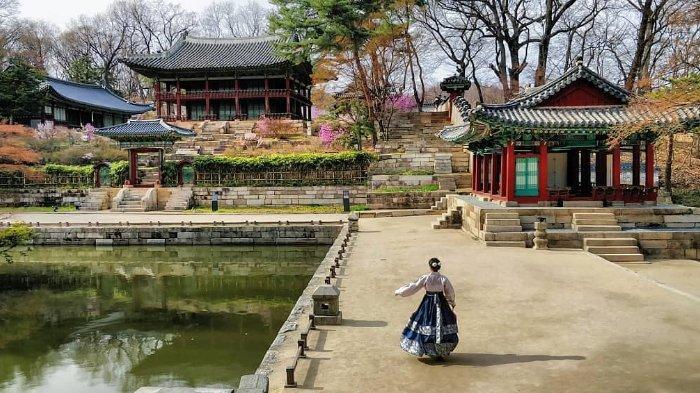 Itinerary Seoul Seharian untuk Liburan ke Korea Selatan yang Lebih Berkesan