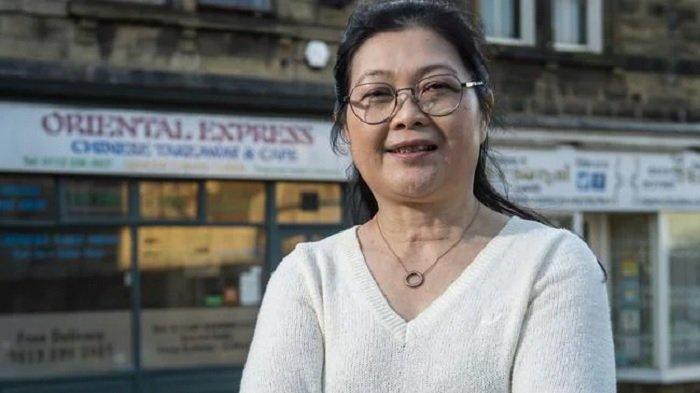 Pemilik Restoran Ini Viral usai Balas Kritikan Negatif Sejumlah Pembeli, Sebut Pelanggannya Bodoh