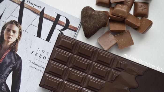4 Produk Baru Brand Kosmetik Jepang yang Pas Buat Oleh-oleh, Ada Lipstik Rasa Coklat