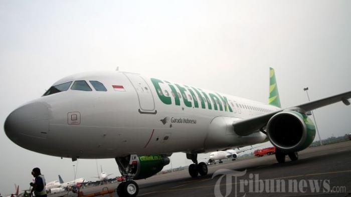 Tiket Pesawat Jakarta Denpasar Dengan Harga Sejutaan Kamu Bisa Liburan Ke Pulau Dewata Halaman All Tribun Travel