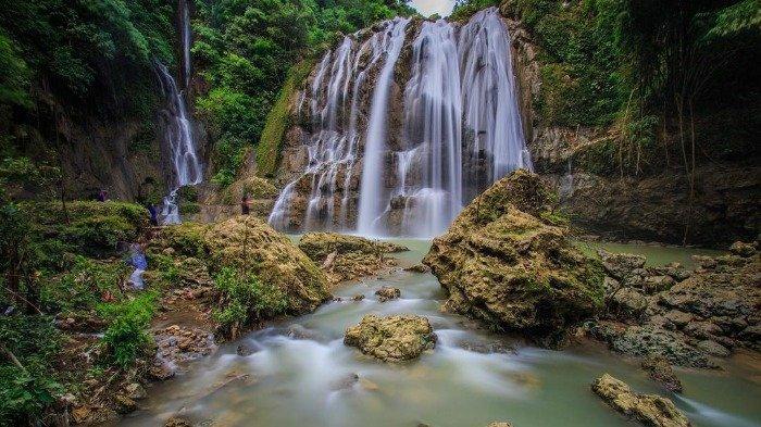 12 Tempat Wisata di Malang yang Gratis Dikunjungi saat Liburan Tahun Baru 2020