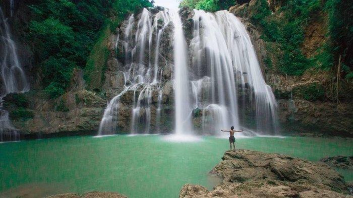 Liburan ke Malang, Ini Deretan Tempat Wisata Gratis dan Menarik untuk Dikunjungi