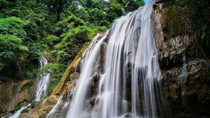 5 Tempat Wisata GRATIS di Malang, Cocok Dikunjungi saat Liburan Akhir Pekan