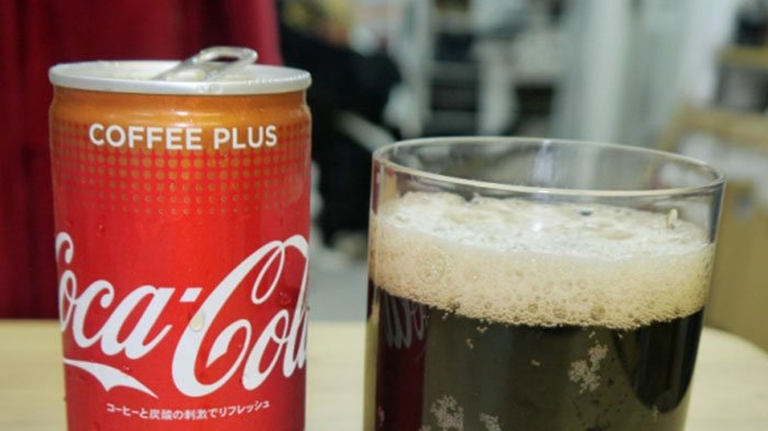 Fakta Unik Coca-cola, Resep Pembuatnya Terus Menjadi Rahasia