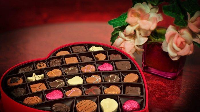 8 Merek Cokelat Khas Indonesia yang Bisa Dijadikan Hadiah Valentine