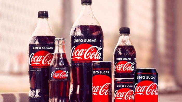 Fakta Unik Coca-cola, Benarkah Ada Rahasia di Balik Pembuatannya?