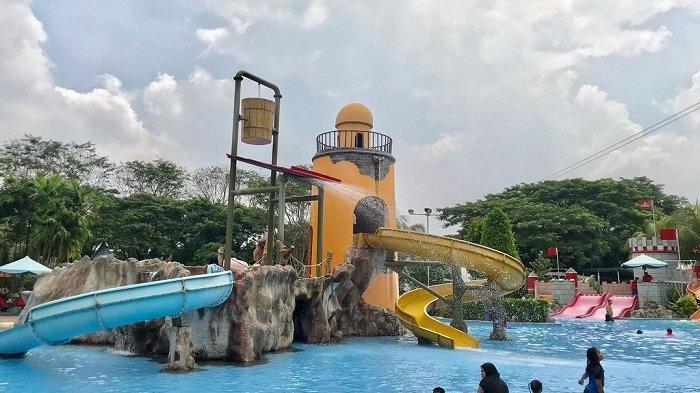 Liburan Akhir Pekan ke Bekasi, 8 Tempat Wisata Paling Populer yang Patut Dikunjungi