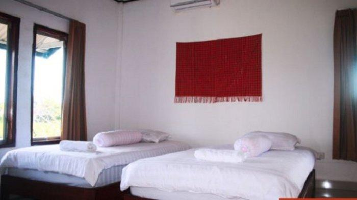 Rekomendasi 5 Hotel Murah di Bukittinggi, Tarif Menginap Mulai dari Rp 70 Ribuan Per Malam