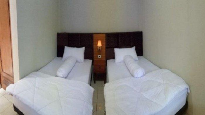 5 Hotel Murah Dekat Wisata Kalibiru Kulon Progo, Tarif Menginap Kurang dari Rp 300 Ribuan