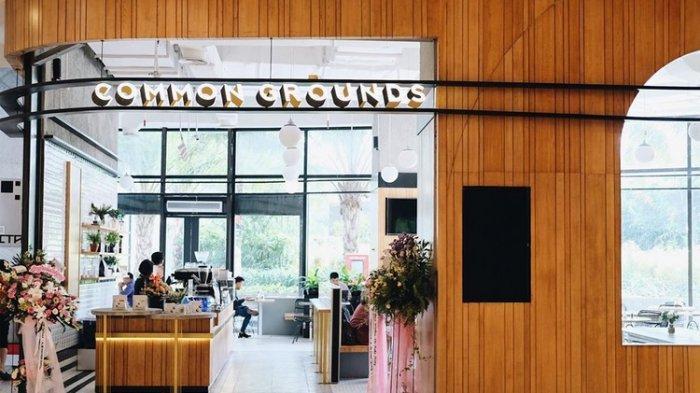 5 Kedai Kopi di Jakarta Pusat, Cocok untuk Melepas Penat Warga Ibu Kota