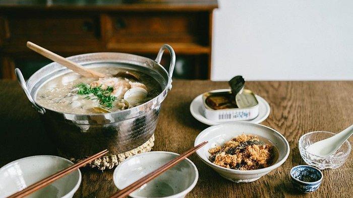 7 Kuliner Khas Hongkong Cocok Jadi Pilihan Menu Sarapan Orang Indonesia