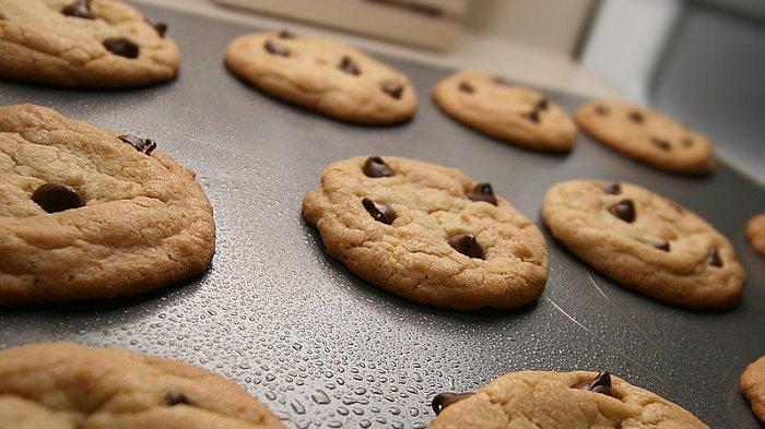 Viral di TikTok, Tips Bikin Milo Cookies Tanpa Oven