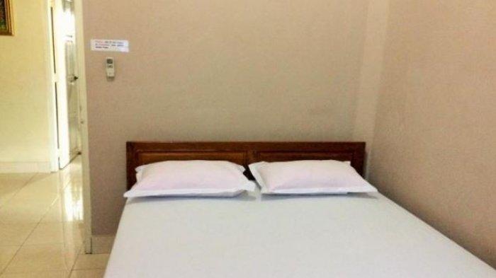6 Daftar Hotel Murah di Wakatobi, Tarif Menginap Kurang dari Rp 300 Ribu Per Malam