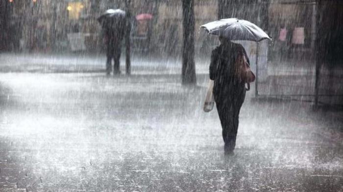 Prakiraan Cuaca BMKG Jumat 8 Maret 2019, Simak Info Cuaca untuk 33 Kota di Indonesia