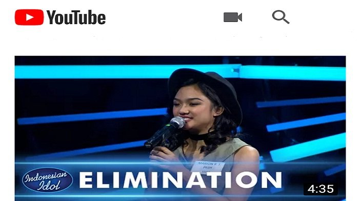 5 Cara Mudah Hemat Kuota Saat Nonton Video di YouTube, Khawatir Boros Hilang Seketika!