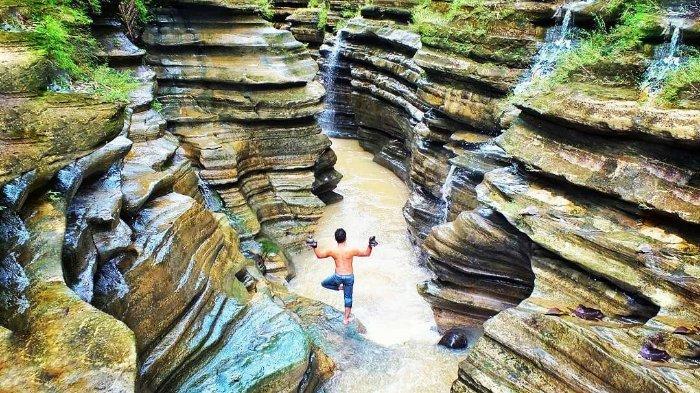 Tak Jauh dari Jogja, Purworejo Punya Destinasi Alam Cantik yang Bisa Kamu Jelajahi