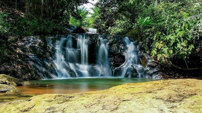 Tak Jauh dari Jakarta, Ini 6 Tempat Wisata di Purwakarta ...