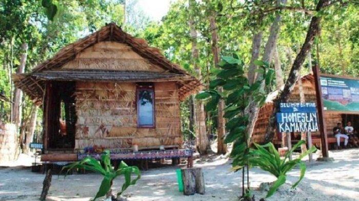 6 Hotel Murah di Raja Ampat Tarif Mulai dari Rp 350 Ribu, Strategis Dekat Objek Wisata