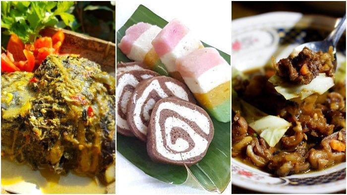 8 Kuliner yang Wajib Kamu Coba saat Berlibur ke Magelang, dari Sop Senerek hingga Sego Godhok