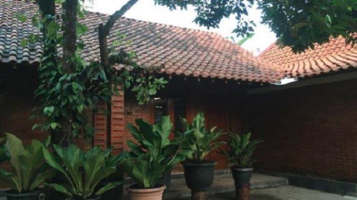 7 Hotel Murah Dekat Candi Borobudur Magelang, Tarif Per Malam di Bawah Rp 200 Ribu