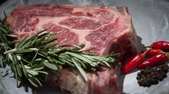 6 Bahan Alami Ini Bisa Seimbangkan Kolesterol Jahat Saat Makan Daging Saat Idul Adha