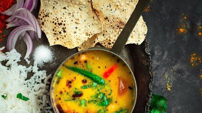 9 Kuliner Khas Nepal yang Wajib Dicoba Saat Liburan ke Sana